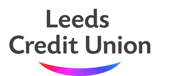 Leeds Credit Union Logo